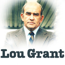 Lou Grant: Cover-Up