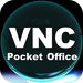 VNC Pocket Office