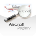 Aircraft Registry