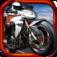 Motorcycle Highway Drag Race - Free High Speed Bike Rider Racing